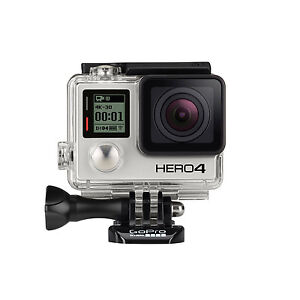 GoPro-HERO4-Black-Edition-Camera-d-Action-Officiellement-Remis-a-Neuf