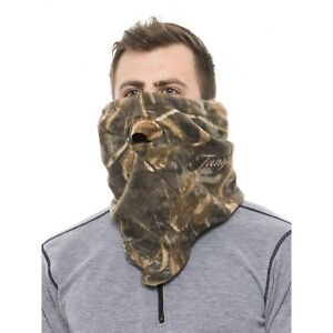 Wildfowlers-Pigeon-shooters-Camo-Neck-Gaiter-by-Tanglefree