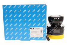 New Sick Mics3 Aaaz40az1 Microscan3 Safety Laser Scanner