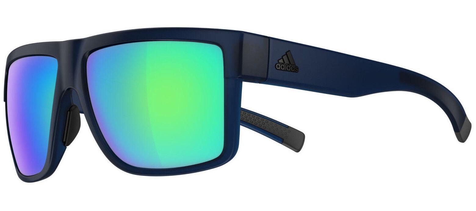 ADIDAS a 427 6151 3matic Sonnenbrille Brillen Eyewear Sport Brille Fassung