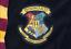 5055437916344 Mens bagno Harry da M Costume Hogwarts adulti Potter Xxl pile per Abito Accappatoio in EEU6q