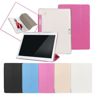 Universal-Folio-Leather-PC-Stand-Cover-Case-For-10-10-1-Inch-Android-Tablet-PC