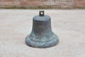 vintage-ship-bell-old-bronze-ships-bell-original-bell-AL-MUTLAA-FREE-DELIVERY