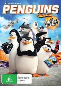 Penguins-of-Madagascar-DVD-2015-NEW-R4