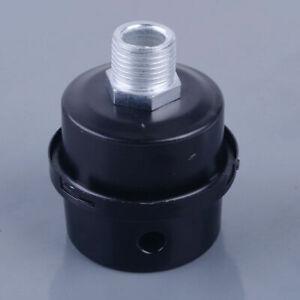 Intake Air Filter Paper Cartridge 1//2NPT For Campbell Hausfeld Sears Compressor
