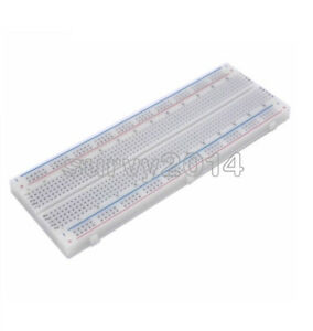 Solderless-MB-102-MB102-Breadboard-830-Tie-Point-PCB-BreadBoard-For-Arduino