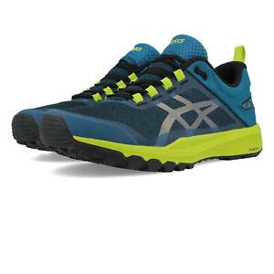 Asics Mens Gecko XT Trail Running Shoes