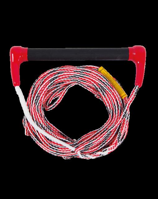 Jobe tow rope Ski Combo Transfer Red 60 ft  211217004