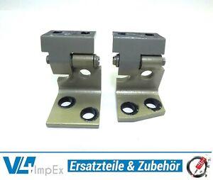 Original-2x-Tuerscharniere-HL-fuer-BMW-X5-E53-41-52-8-265-161-9