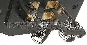 Standard-Motor-Products-RU80-Blower-Motor-Resistor