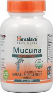 Mucuna-60-ct-Himalaya-Herbals