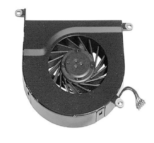 USED 922-9295 Left Fan for MacBook Pro 17-inch  A1297