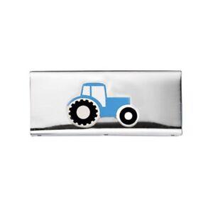 Magnetix-Slider-fuer-Kinderarmband-2713-034-Traktor-034-Magnetschmuck