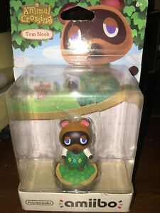Amiibo-Animal-Crossing-Tom-Nook-Nintendo-Wii-U-3DS