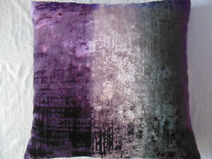 Designers-Guild-Velvet-Fabric-Phipps-Aubergine-Cushion-Cover-size-available