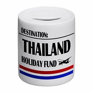 Destination-Thailand-Holiday-Fund-Novelty-Ceramic-Money-Box