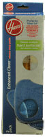 Hoover Steam Mop Pad H-wh01000 Fits Model Wh20200, Wh20300