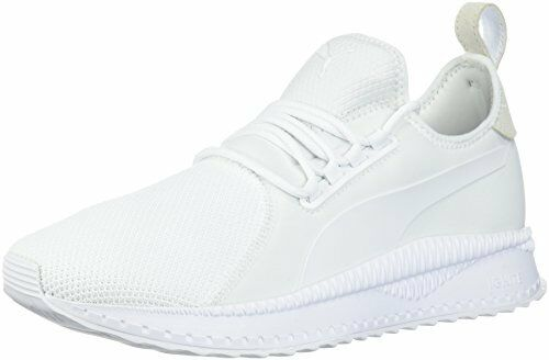 PUMA 36609002 Mens Tsugi Apex Sneaker- Choose SZ/Color.