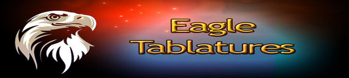 eagletabs