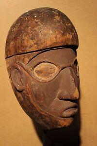 Sculptures & Statues - Figure Kongo - Vatican