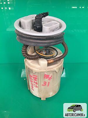 Pompa carburante benzina per Cordoba Ibiza II Polo 6K1 6K2 6K5 1994-2002 6N0 919 051N