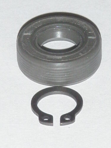Hitachi Bread Maker Pan Seal Snap Ring for HB-B100 HB-B101 HB-B102 10MSR