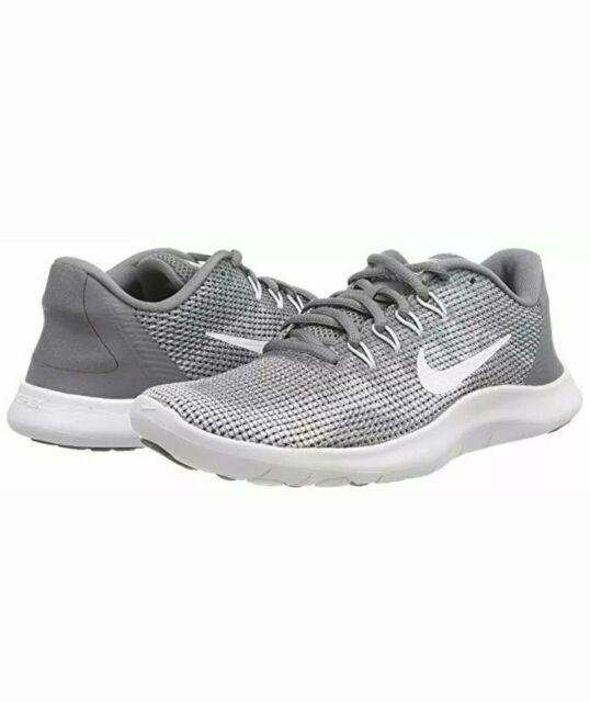 nike flex 2018 rn women's running shoes