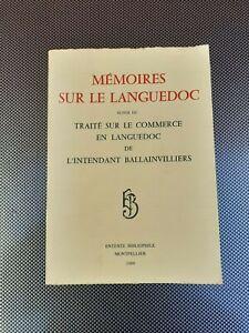 livres-Memoires-sur-le-LANGUEDOC