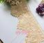 FP235-1-Yard-Crochet-Lace-Trim-Ribbon-Applique-Dress-Sewing-Home-textiles-Decor thumbnail 6