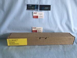 Konica TN-321Y YELLOW Toner C224e C224 C284 C364 C284e TN321 A33K230
