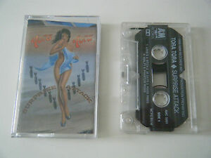 TORA-TORA-SURPRISE-ATTACK-CASSETTE-TAPE-A-amp-M-UK-1989