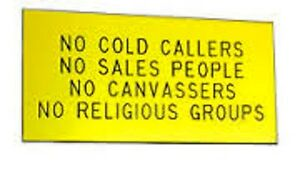 Engraved-Laminate-Plastic-Sign-Choose-Your-Own-Wording-200mm-x-200mm-From-Melian
