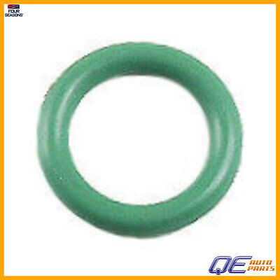 """For BMW Rover Saab Volvo Four Seasons Set of 3 A//C Line O-Ring 3//8/"""" 64508390601"""