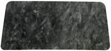 1959 - 1960  CADILLAC HOOD INSULATION PAD