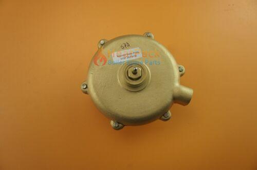 105e 105he Water Valve 248063 7224 342 mer List Below Baxi Combi 80e 80 ECO