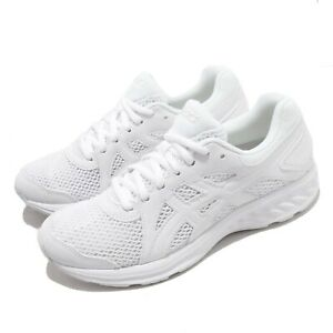 Asics-Jolt-2-4E-Extra-Wide-Triple-White-Men-Running-Shoes-Sneakers-1011A206-100