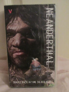 Neanderthal-Video-034-Travel-back-in-time-30-000-years-034-Rare-copy