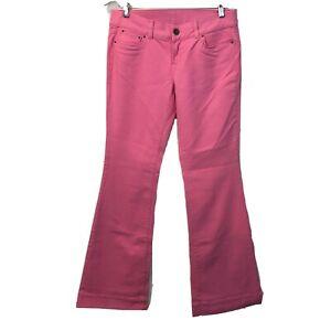 United Colors of Benetton Pantalones para Mujer