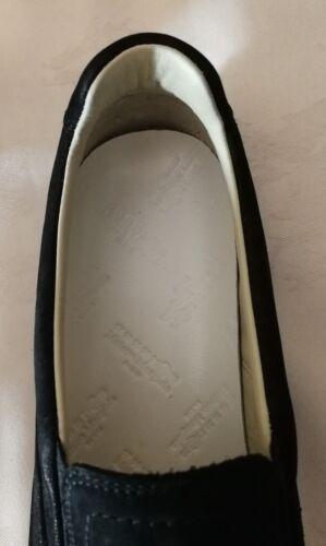 da Martin Uk Martin donna 7 Nero Eu 40 on Sneaker Margiela 22 Slip Tc3uKl1JF