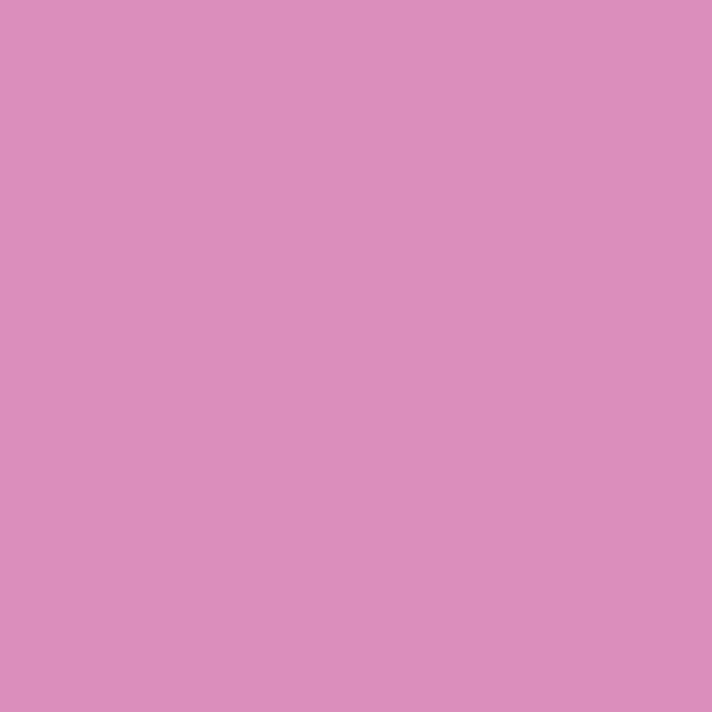 Fliesenaufkleber hellRosa für Küche & Bad   alle Größen   günstige Preise | Fuxin