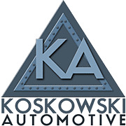 RF Koskowski Automotive