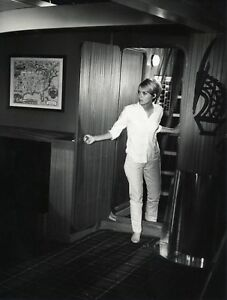 Jean-Seberg-1961-tirage-argentique-original-d-039-agence