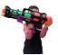 23-034-Giant-Water-Gun-Pump-Action-65cm-Mega-Super-Soaker-Beach-Garden-Toy-921 thumbnail 1