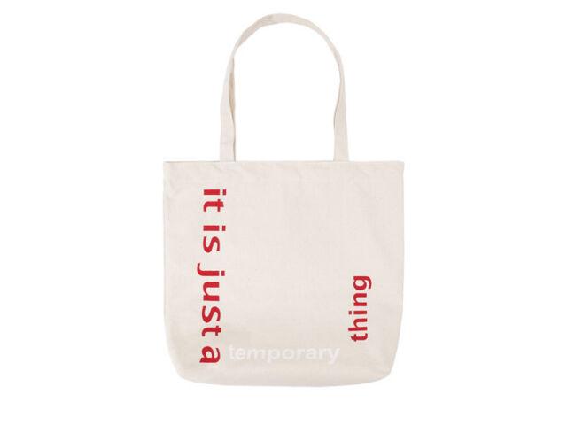 e369685d0c66 Heavy duty 100% Cotton Shopping Reusable 12-Oz Canvas Grocery Shoulder Tote  Bags