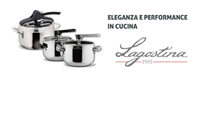 Ricambi per pentola Lagostina vari tipi valvole guarnizioni maniglie manico xrNOYOdT-07201529-596136207