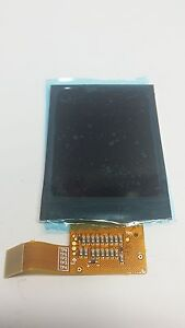 Siemens-Gigaset-SL78H-ORIGINAL-PANTALLA-LCD-SL78-SL780-SL785-NUEVO
