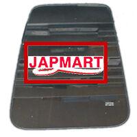 ISUZU-EXD52-10-2007-2011-REAR-1-4-GLASS-3031JMP2