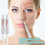 100-Pure-Firming-HYALURONIC-ACID-SERUM-Anti-Aging-Wrinkles-Intense-Hydration-HS thumbnail 1