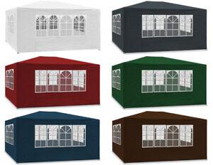 Tonnelle-Maui-3x4m-Barnum-revetement-impermeable-Tente-de-jardin-Pavillon