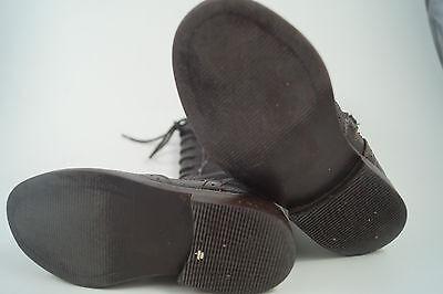 Schuhe Stiefel Größe 25